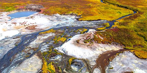 vulkan-kamchatka-caldera-uzon-590.jpg