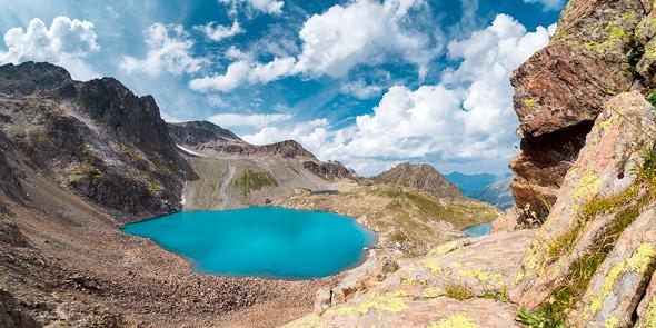 sofiyskie-lake-1-590.jpg