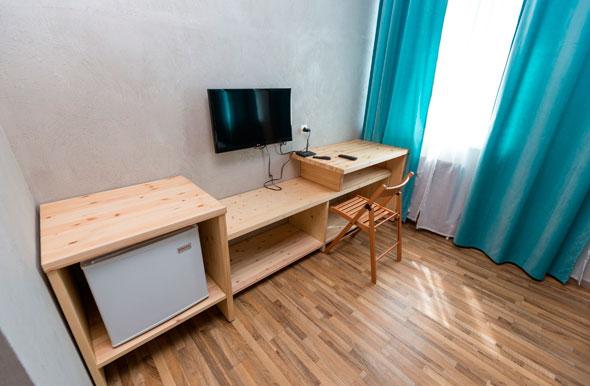 room-590-1.jpg