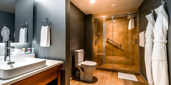 lux-bathroom-1-590.jpg
