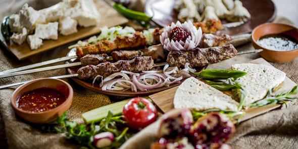 food-georgia.jpg