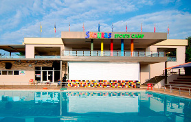 pool-skouras-278.jpg