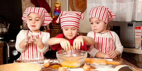 georgia-kids.jpg