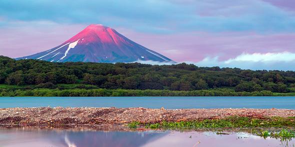 kamchatka-vulkan-7-590.jpg
