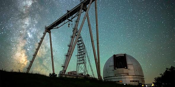 observatory-590.jpg