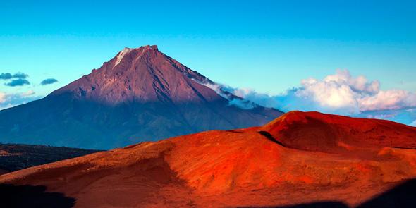 vulkan-kamchatka-2-590.jpg
